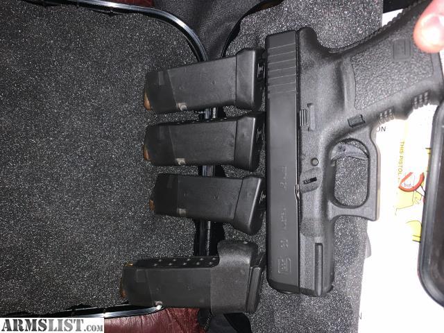 Armslist Columbus Ga Firearms Classifieds