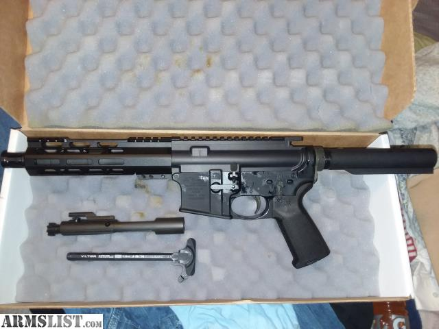 Armslist Akron Rifles Classifieds