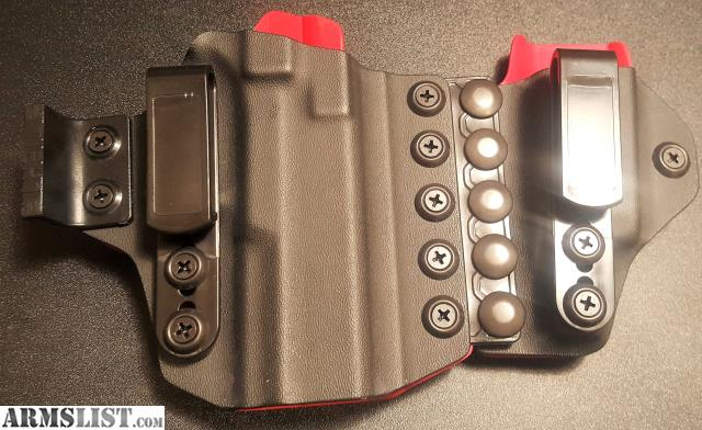 ARMSLIST - For Sale: P80 Glock 19 clone