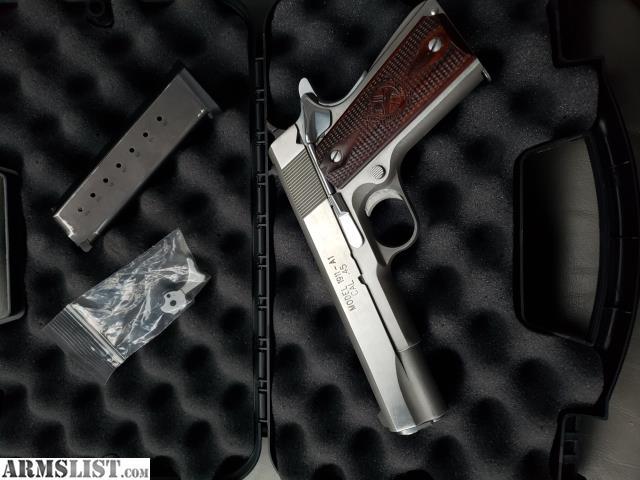 backpage fayetteville ar guns