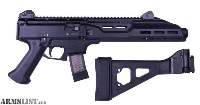 ARMSLIST - Weaver Guns and Ammo