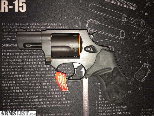 ARMSLIST - 3 Sons Guns & Ammo