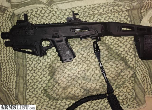 Armslist Minnesota Firearms Classifieds