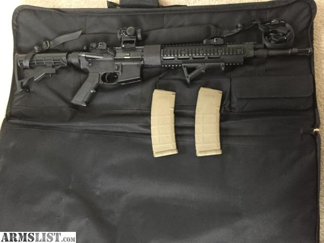 Armslist Arizona Firearms Classifieds