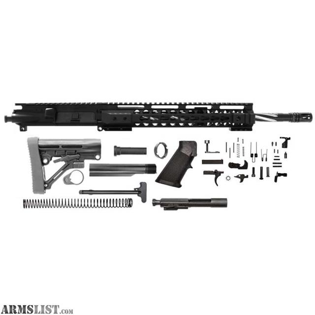 ARMSLIST - Deadeye Gun and Pawn LLC