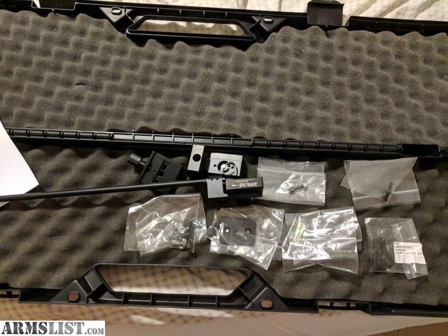 ARMSLIST - For Sale: Short Action Customs Built 338 Lapua