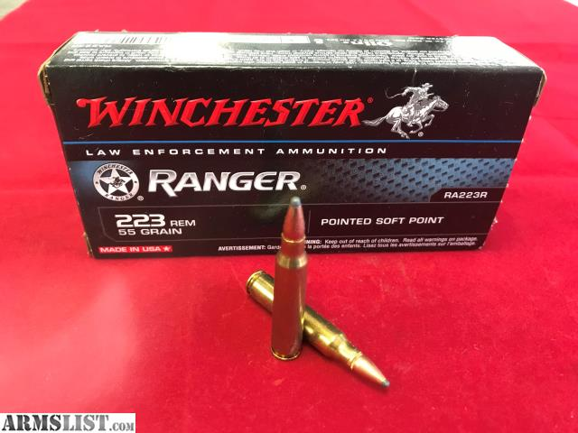 ARMSLIST - Tampa/St  Pete Ammo Classifieds