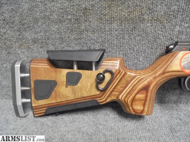 ARMSLIST - For Sale: CZ 457 Varmint 22lr