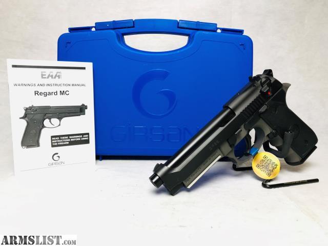 ARMSLIST - Texas Firearms Classifieds