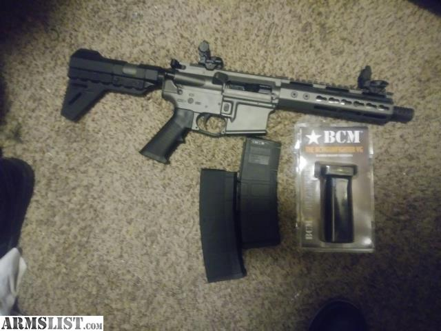 Armslist Las Vegas Firearms Classifieds