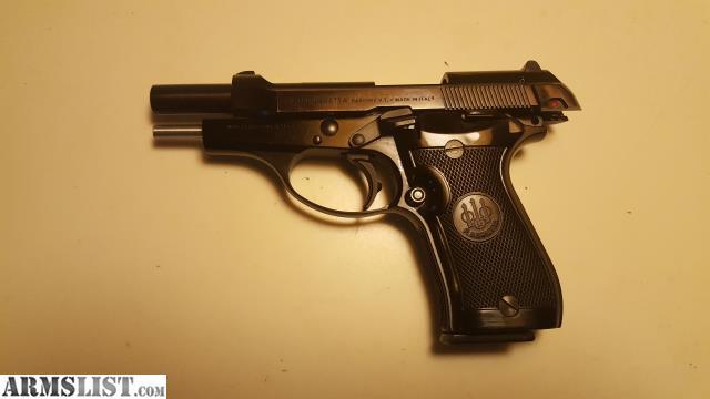 Beretta 85bb Related Keywords & Suggestions - Beretta 85bb