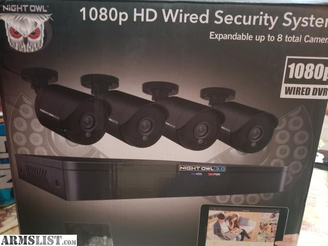 Trading surveillance systems