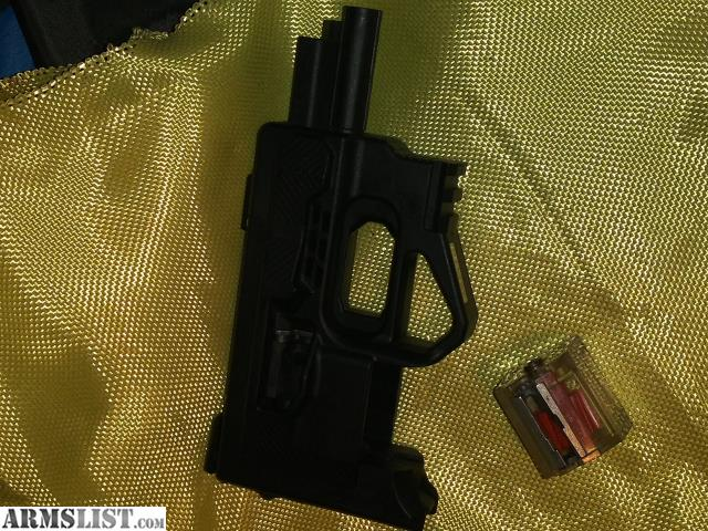 Armslist Orlando Handguns Classifieds