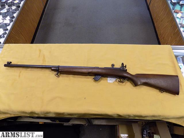 ARMSLIST - Ted's Pawn Shop