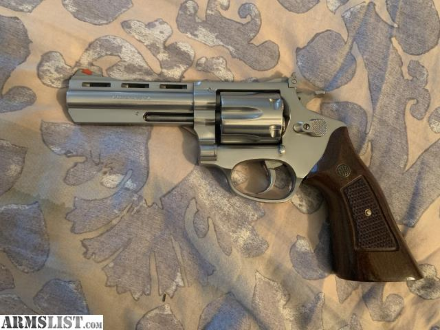 ARMSLIST - For Sale: Rossi 851
