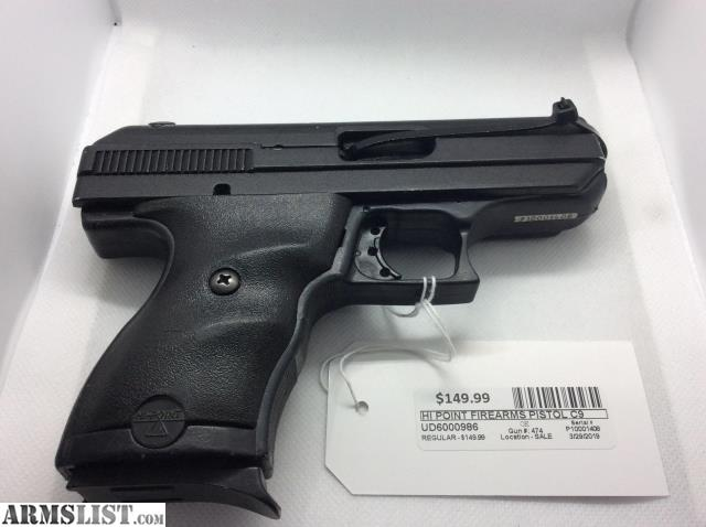 Dallas Gun Trader >> Armslist Dallas Handguns Classifieds
