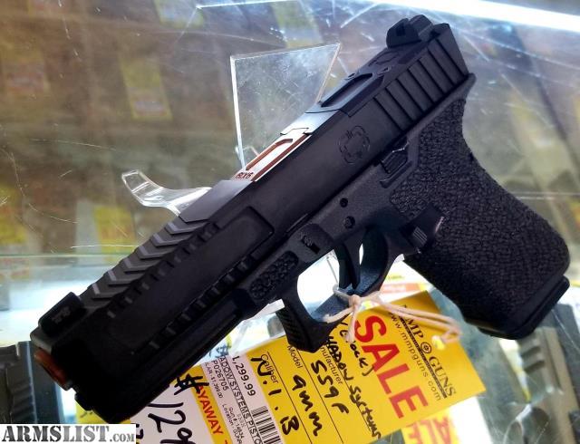 ARMSLIST - MMP Guns/Mo Money Pawn Shop