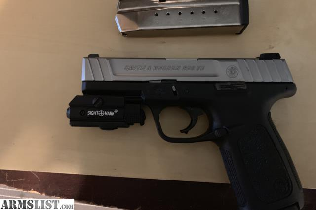 Armslist Houston Handguns Classifieds
