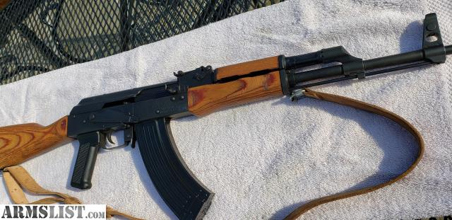 Wasr 10 Uf Review