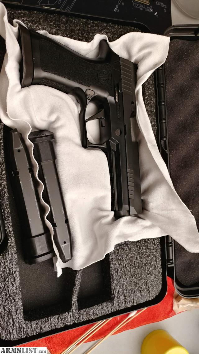 ARMSLIST - For Sale: