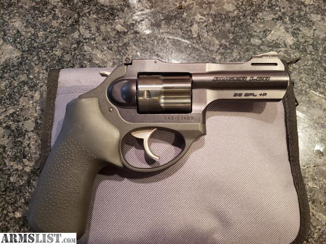 Armslist Oregon Handguns Classifieds