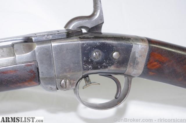 100+ Smith Carbine Cartridge Box – yasminroohi