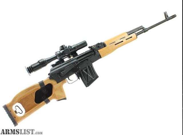Armslist Inland Empire All Categories Classifieds