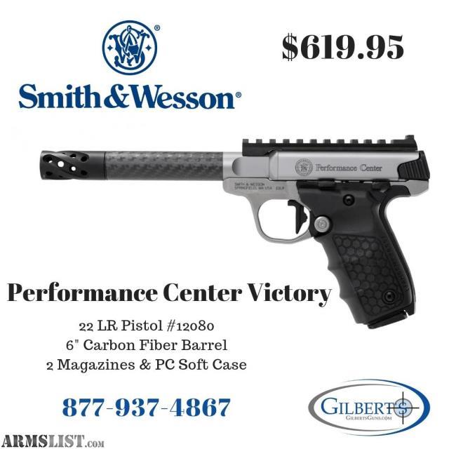 ARMSLIST - Gilberts Gun Shop LLC