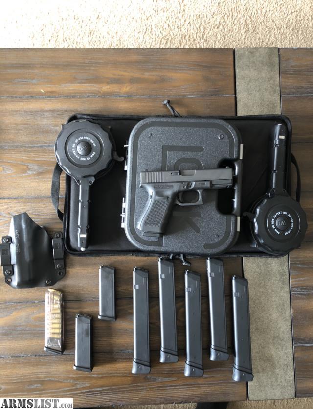 Armslist Kentucky Firearms Classifieds