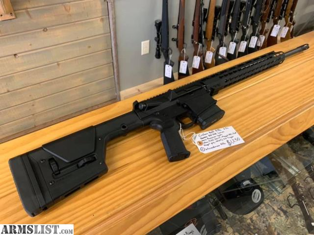 ARMSLIST - Montana All Categories Classifieds