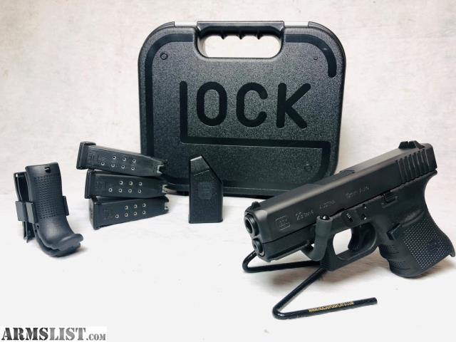 Armslist Austin Firearms Classifieds