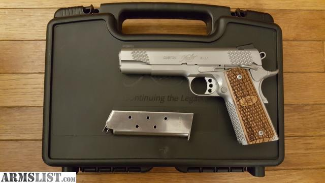 ARMSLIST - Ohio Handguns Classifieds