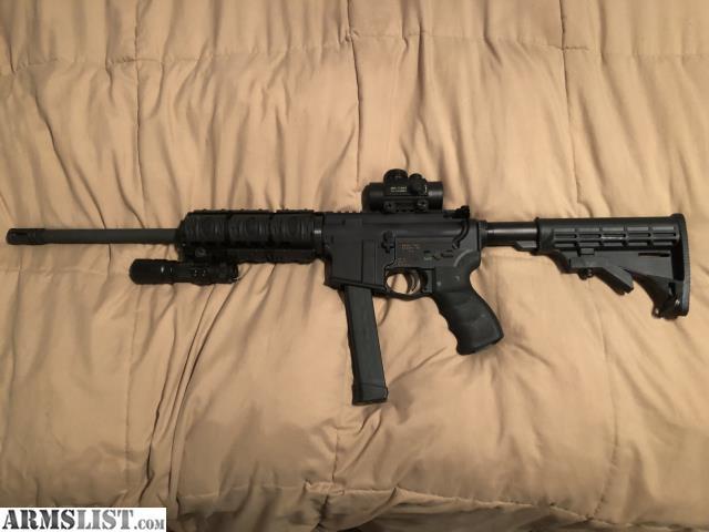 Armslist Louisville Rifles Classifieds