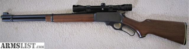 marlin 336cs 30 30 serial number