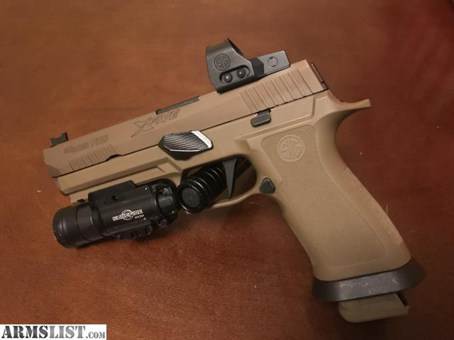 ARMSLIST - For Sale/Trade: 1,000 Rounds AE 147 grain FMJ - 9mm