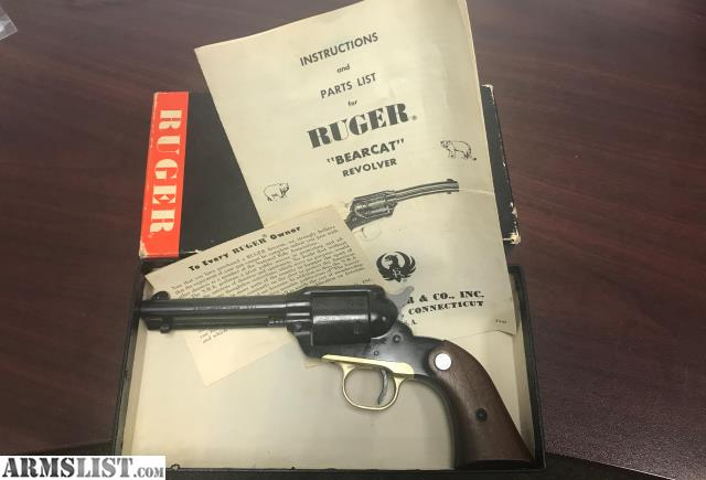 ARMSLIST - Wicked trigger firearms