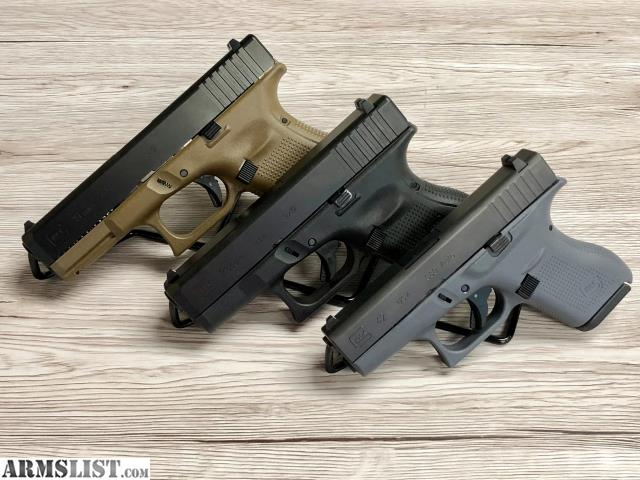 ARMSLIST - For Sale: Gun Store Closing - LIQUIDATION SALE