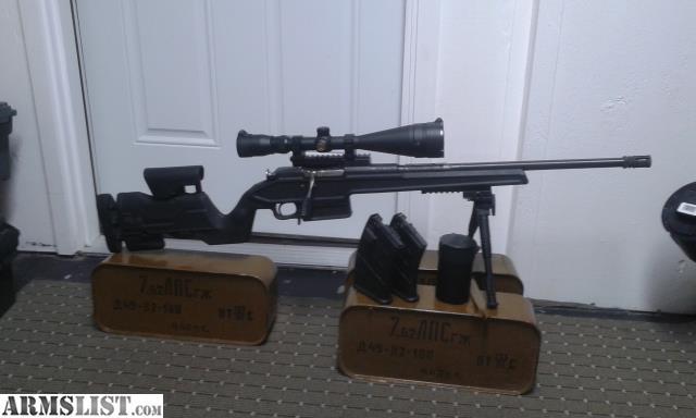 Armslist Oregon Firearms Classifieds