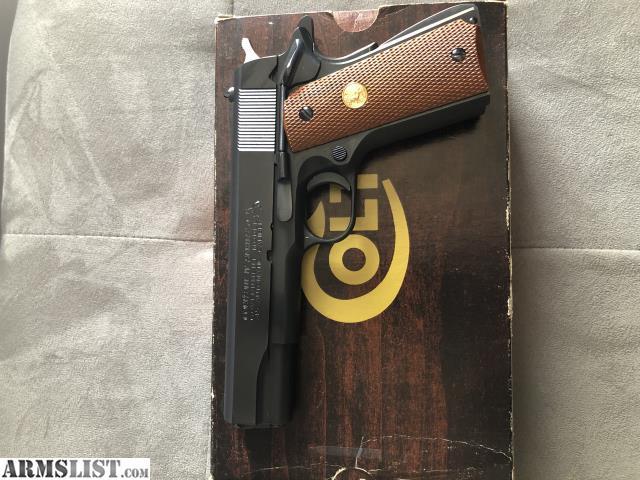 ARMSLIST - California Firearms Classifieds