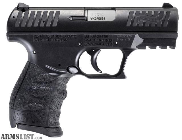 ARMSLIST - Arizona Firearms Classifieds