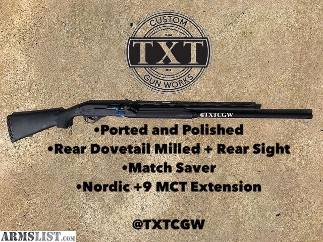 Dallas Gun Trader >> Armslist Texas Firearms Classifieds