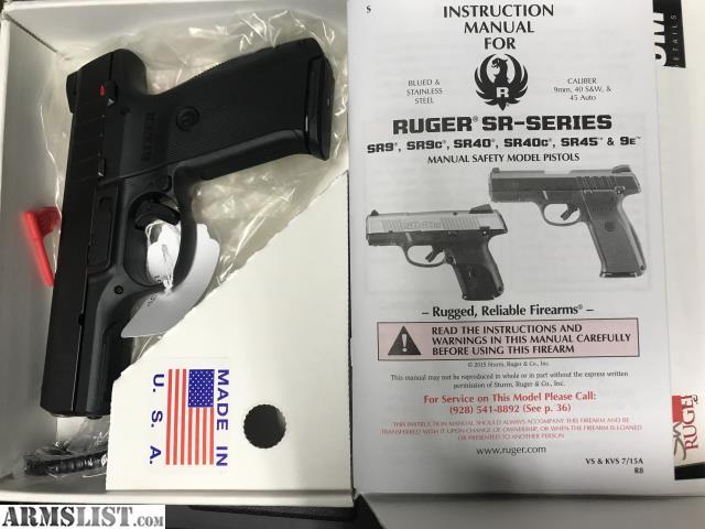 ARMSLIST - South Carolina Handguns Classifieds