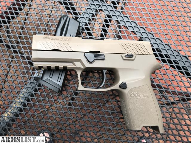 ARMSLIST - Hampton Roads Handguns Classifieds