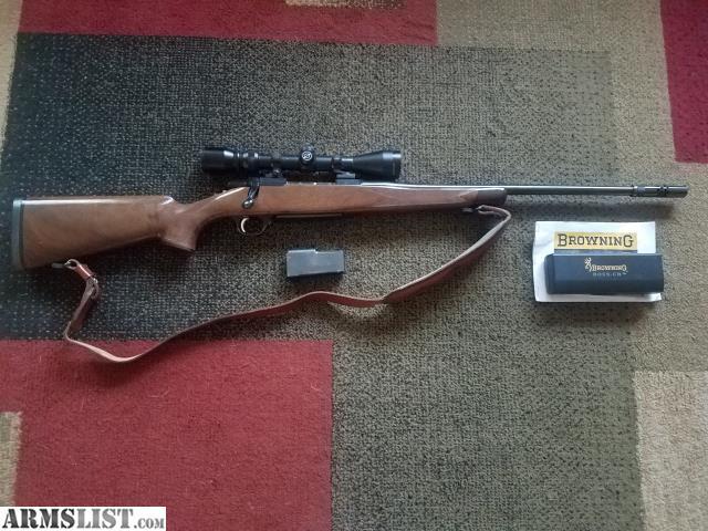 ARMSLIST - Nevada Firearms Classifieds