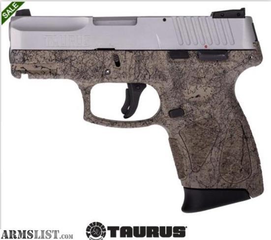 ARMSLIST - Oklahoma City Handguns Classifieds