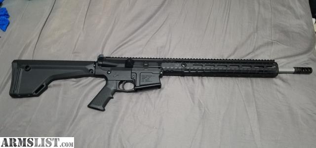 Dallas Gun Trader >> Armslist Dallas Firearms Classifieds