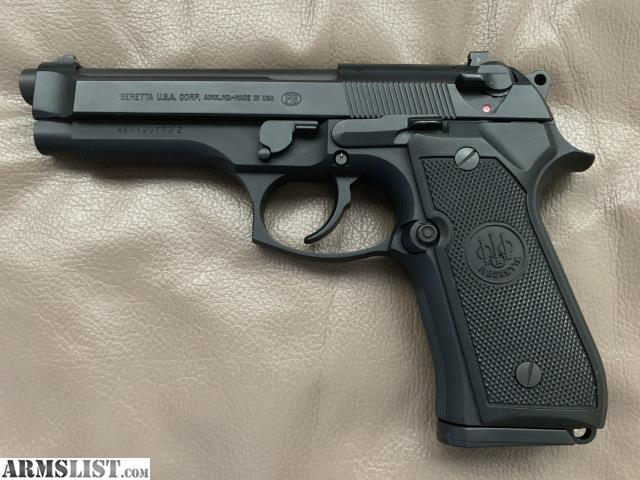 ARMSLIST - Alabama Firearms Classifieds