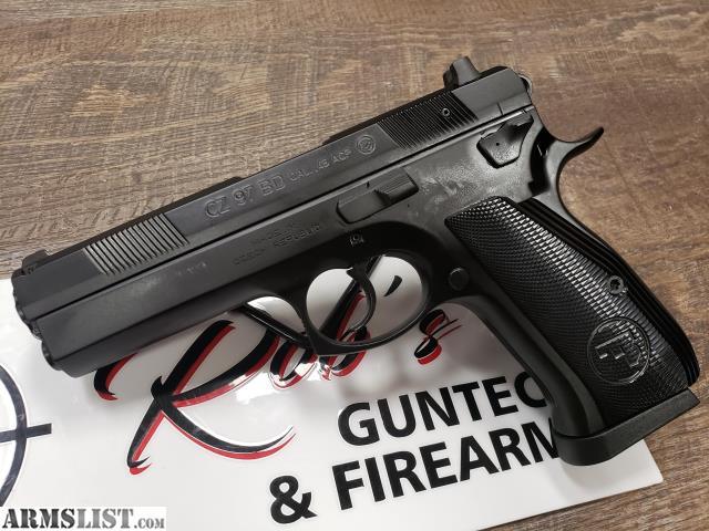 ARMSLIST - Rob's Guntech & Firearms