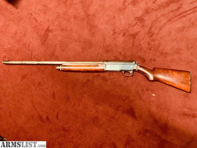 ARMSLIST - El Paso Firearms Classifieds