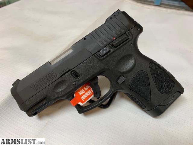 ARMSLIST - Steel Fox Firearms